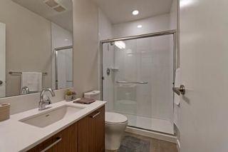 Photo 15: 411 1177 MARINE Drive in North Vancouver: Norgate Condo for sale : MLS®# R2252791