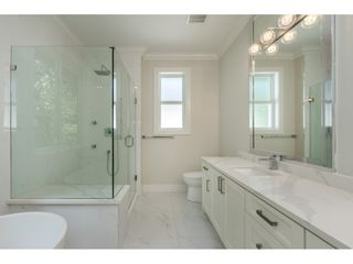 Photo 11: 4447 EMILY CARR Place in Abbotsford: Abbotsford East House for sale : MLS®# R2419958