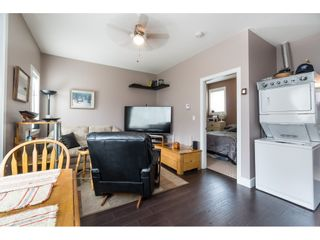Photo 32: 7123 196 Street in Surrey: Clayton House for sale (Cloverdale)  : MLS®# R2472261