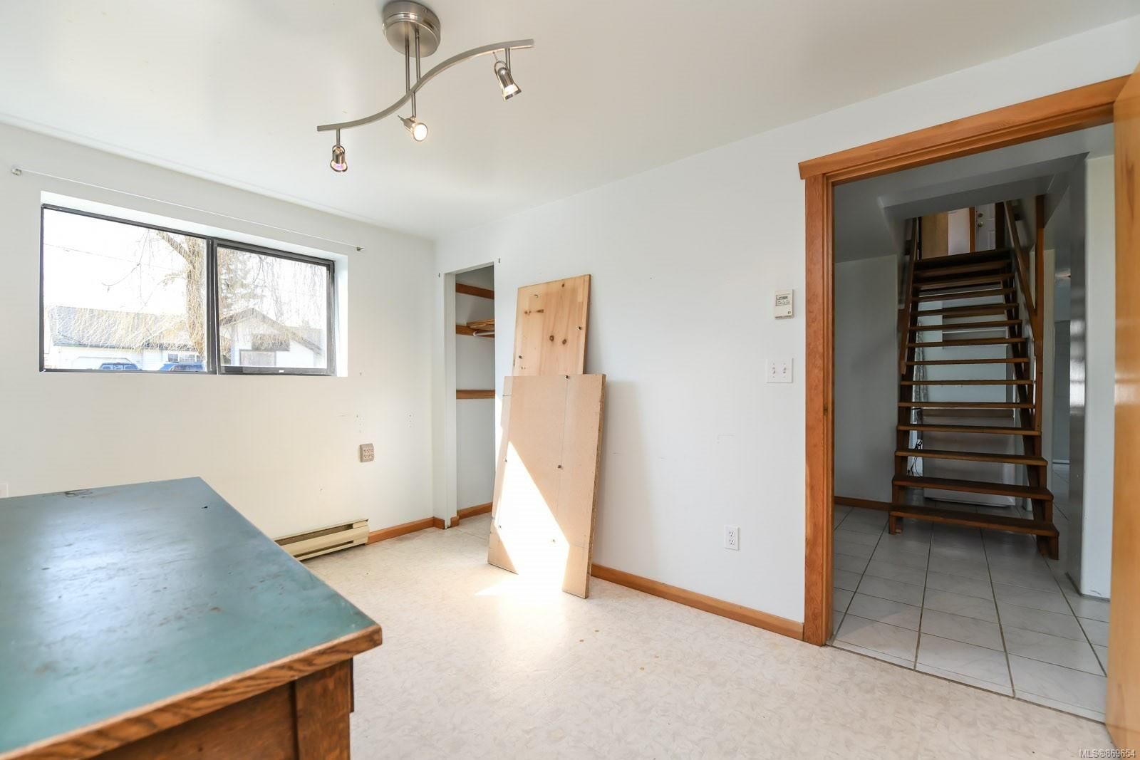 Photo 20: Photos: 4712 Cumberland Rd in : CV Cumberland House for sale (Comox Valley)  : MLS®# 869654
