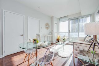 Photo 11: 1407 500 Sherbourne Street in Toronto: North St. James Town Condo for sale (Toronto C08)  : MLS®# C5088340