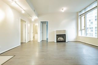 "Photo 20: 2001 1211 MELVILLE Street in Vancouver: Coal Harbour Condo for sale in ""RITZ"" (Vancouver West)  : MLS®# R2559926"