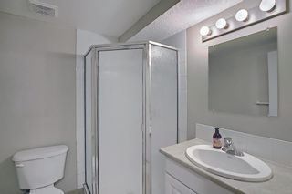 Photo 29: 78 Arbour Stone Rise NW in Calgary: Arbour Lake Detached for sale : MLS®# A1100496