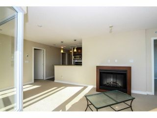 """Photo 10: 2102 58 KEEFER Place in Vancouver: Downtown VW Condo for sale in """"FIRENZE"""" (Vancouver West)  : MLS®# V1085431"""