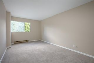 """Photo 15: 501 550 EIGHTH Street in New Westminster: Uptown NW Condo for sale in """"Parkgate"""" : MLS®# R2591370"""