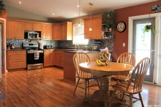 Photo 11: 209 5th Avenue East in Lampman: Residential for sale : MLS®# SK831260