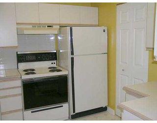 """Photo 5: 319 7435 MOFFATT RD in Richmond: Brighouse South Condo for sale in """"COLONY BAY NORTH"""" : MLS®# V572886"""