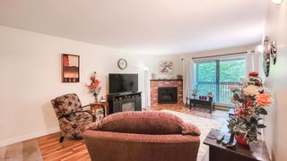 """Photo 3: 213 9682 134 Street in Surrey: Whalley Condo for sale in """"PARKWOODS - ELM"""" (North Surrey)  : MLS®# R2622078"""