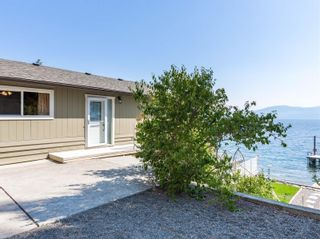 Photo 3: 67 Beachwood Road, in Fintry: House for sale : MLS®# 10236869