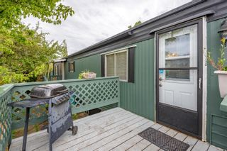 Photo 14: 81 390 Cowichan Ave in : CV Courtenay East Manufactured Home for sale (Comox Valley)  : MLS®# 875200