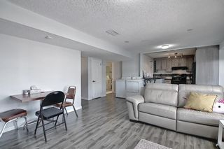 Photo 31: 12 Panamount Rise NW in Calgary: Panorama Hills Detached for sale : MLS®# A1077246