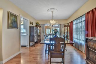 Photo 14: 13807 79 Avenue in Surrey: East Newton House for sale : MLS®# R2534559