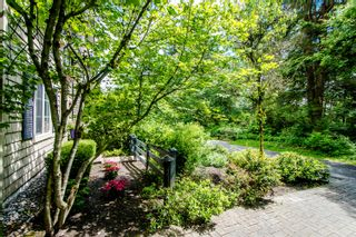 "Photo 48: 17 550 BROWNING Place in North Vancouver: Seymour NV Townhouse for sale in ""TANAGER"" : MLS®# R2371470"