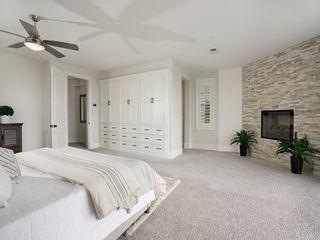 Photo 51: 15 Raeburn Lane in Coto de Caza: Residential for sale (CC - Coto De Caza)  : MLS®# OC21178192