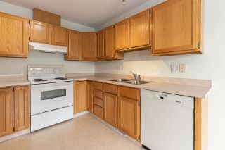 Photo 6: #81 303 TWIN BROOKS Drive in Edmonton: Zone 16 Townhouse for sale : MLS®# E4225037