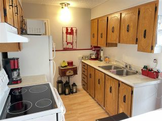 Photo 5: 10235 107 Street: Westlock House for sale : MLS®# E4255326