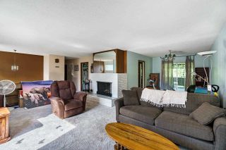 Photo 21: 12484 COLEMORE Street in Maple Ridge: West Central House for sale : MLS®# R2587097