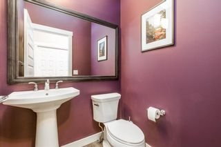 Photo 16: 169 CRANARCH CM SE in Calgary: Cranston House for sale : MLS®# C4226872
