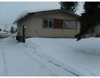 "Photo 10: 126 KELLY Street in Prince_George: Quinson House for sale in ""QUINSON"" (PG City West (Zone 71))  : MLS®# N189890"