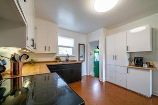 Photo 9: 1127 Fleet Avenue in Winnipeg: Crescentwood Residential for sale (1Bw)  : MLS®# 202123088