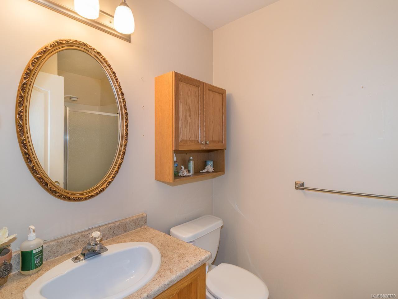 Photo 20: Photos: 304 330 Brae Rd in DUNCAN: Du West Duncan Condo for sale (Duncan)  : MLS®# 826789