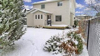 Photo 22: 202 Panorama Hills Close NW in Calgary: Panorama Hills Detached for sale : MLS®# A1048265