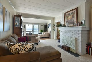 Photo 10: 5413 SELMA PARK Road in Sechelt: Sechelt District House for sale (Sunshine Coast)  : MLS®# R2618283