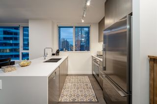 """Photo 7: 1003 1009 HARWOOD Street in Vancouver: West End VW Condo for sale in """"Modern"""" (Vancouver West)  : MLS®# R2600185"""