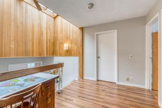 Photo 23: 10 Coach  Manor Rise SW in Calgary: Coach Hill Row/Townhouse for sale : MLS®# A1077472