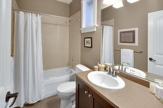 """Photo 20: 3377 SCOTCH PINE Avenue in Coquitlam: Burke Mountain House for sale in """"VCQBM"""" : MLS®# R2238965"""
