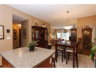 Photo 11: 569 Kingsview Ridge in VICTORIA: La Mill Hill House for sale (Langford)  : MLS®# 647158