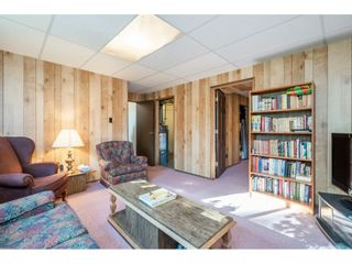 Photo 24: 8655 154 Street in Surrey: Fleetwood Tynehead House for sale : MLS®# R2494784