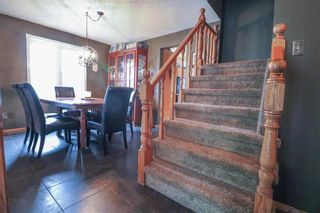 Photo 9: 293 Emerson Avenue in Winnipeg: North Kildonan Single Family Detached for sale (3G)  : MLS®# 202024594