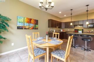 Photo 10: 107 2920 Phipps Rd in VICTORIA: La Langford Proper Row/Townhouse for sale (Langford)  : MLS®# 819568