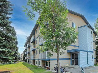 Photo 29: 307D 5601 Dalton Drive NW in Calgary: Dalhousie Apartment for sale : MLS®# A1134373