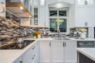 Photo 17: 1008 E 64TH Avenue in Vancouver: South Vancouver House for sale (Vancouver East)  : MLS®# R2600101
