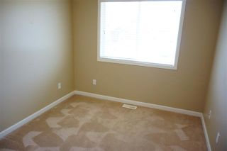 Photo 51: Kamloops Bachelor Heights home, quick possession