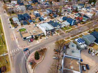 Photo 24: 9215 91 Street in Edmonton: Zone 18 House for sale : MLS®# E4241987