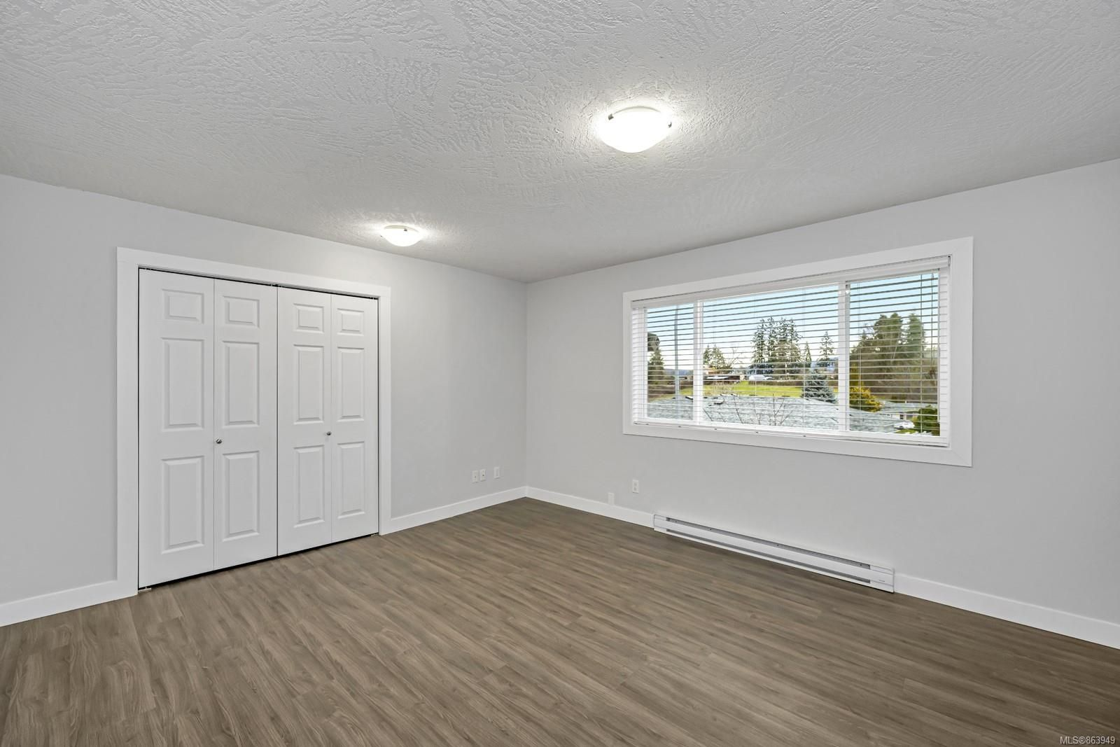 Photo 22: Photos: 6154 Sayward Rd in : Du West Duncan Half Duplex for sale (Duncan)  : MLS®# 863949
