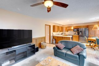 Photo 21: 79 Edgeland Rise NW in Calgary: Edgemont Detached for sale : MLS®# A1131525