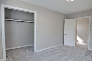 Photo 26: 7516 131A Avenue in Edmonton: Zone 02 House for sale : MLS®# E4254538