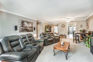"""Photo 11: 46 19060 FORD Road in Pitt Meadows: Central Meadows Townhouse for sale in """"REGENCY COURT"""" : MLS®# R2615895"""