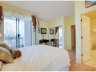 """Photo 10: 201 1705 MARTIN Drive in Surrey: Sunnyside Park Surrey Condo for sale in """"Southwynd"""" (South Surrey White Rock)  : MLS®# F1404633"""