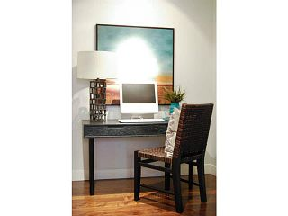 """Photo 12: 202 1001 RICHARDS Street in Vancouver: Downtown VW Condo for sale in """"MIRO"""" (Vancouver West)  : MLS®# V1084442"""