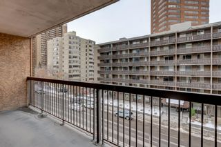 Photo 21: 404 718 12 Avenue SW in Calgary: Beltline Apartment for sale : MLS®# A1049992