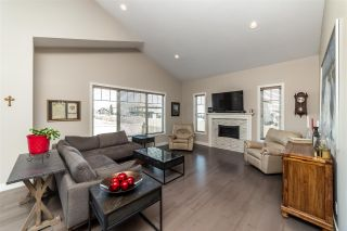 Photo 14: 67 Enchanted Way N: St. Albert House for sale : MLS®# E4233732