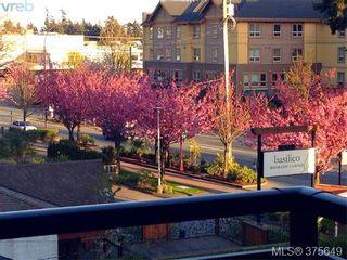 Photo 18: 310 844 Goldstream Ave in VICTORIA: La Langford Proper Condo for sale (Langford)  : MLS®# 754049