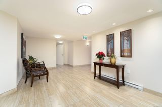 Photo 4: 103 1875 Lansdowne Rd in : SE Camosun Condo for sale (Saanich East)  : MLS®# 871773