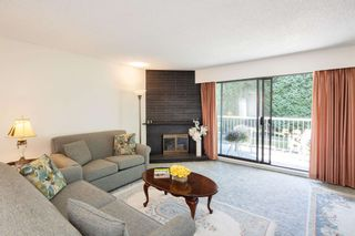 """Photo 5: 211 9202 HORNE Street in Burnaby: Government Road Condo for sale in """"Lougheed Estates II"""" (Burnaby North)  : MLS®# R2605479"""