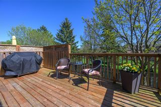 Photo 28: 58 50 NORTHUMBERLAND Road in London: North L Residential for sale (North)  : MLS®# 40106635